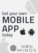 iPhone and Android Apps