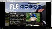 FLE Fishery