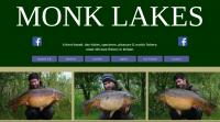 Monk Lakes