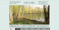 Lees Lake
