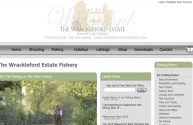 Wrackleford Estate Fishery